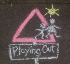 playing-outchalklogo-tidied-brighter-square