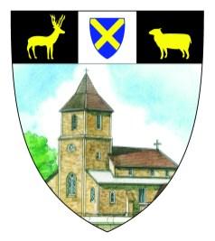 Sandridge Parish Council