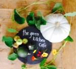 GreenKitchen Bistro