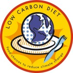 lcd_logo