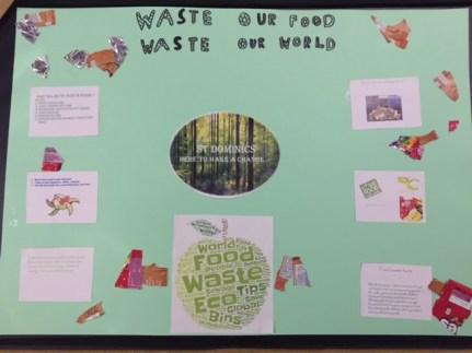wastefood