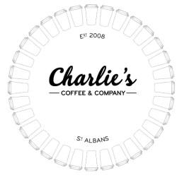 CHARLIES-JPEG