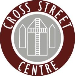 DagnallStCROSS STREET Logo