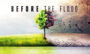before-the-flood-1020x610