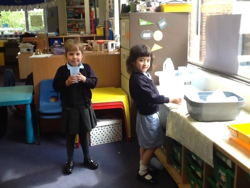 crabtree school milk 1