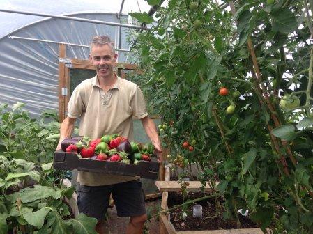 Ian Langford farm2