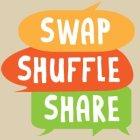Swap Shuffle Share