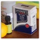 McKenzie's Bicarb Soda