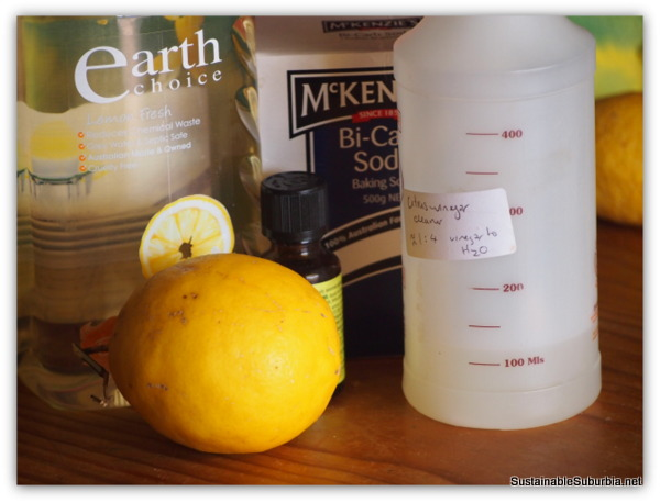 Three Natural Laundry Stain Removers You Can Make – Easily ...
