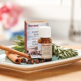 Norwex-Essential-Oil-Purifying-Blend-clove-cinnamon-rosemary