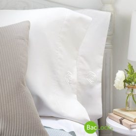 Pillowcases (Set of two)