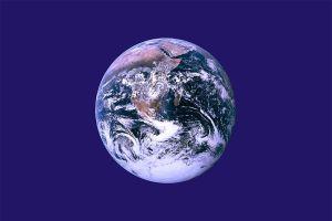 800px-Earth_flag_PD
