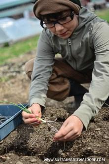 FarmTrip2015-21