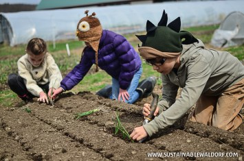 FarmTrip2015-24