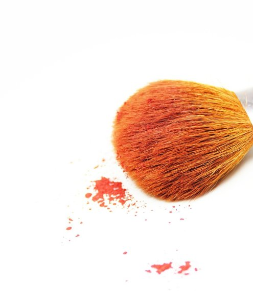 making the switch to green beauty products in five steps