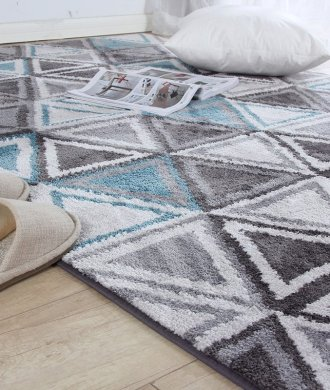 eco friendly carpet options rug