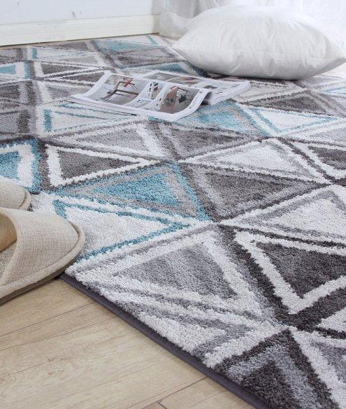 eco friendly carpet options rug