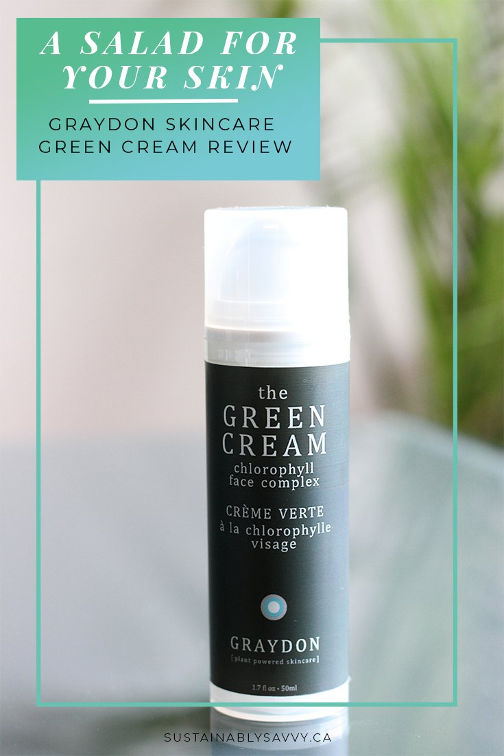 GRAYDON GREEN CREAM PINTEREST