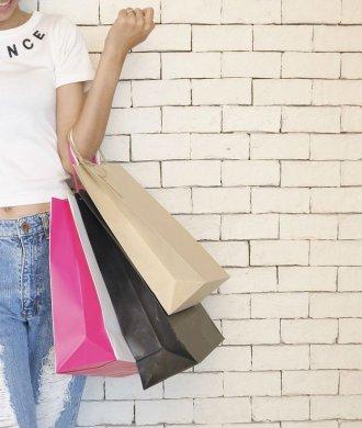 The Crutch of Consumerism Zero Waste Journey