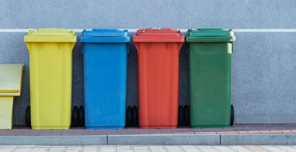 Common Recycling Misconceptions-Is this the answer to our problem?