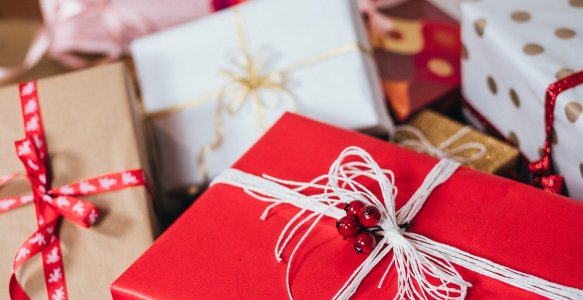 How to Deal With Your Holiday Waste