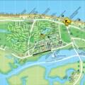 jekyll map