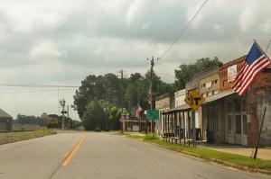 Downtown Rebecca, GA vanishingsouthgeorgia.org