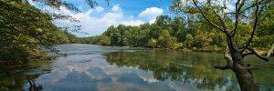 Chattahoochee River epa.gov