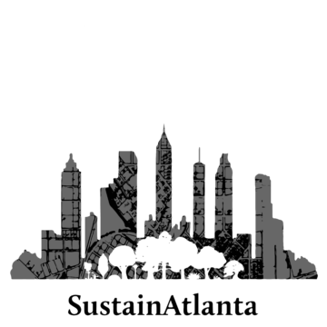 Welcome to SustainAtlanta