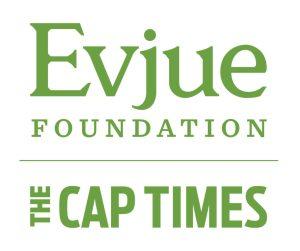 Evjue Foundation - The Cap Times
