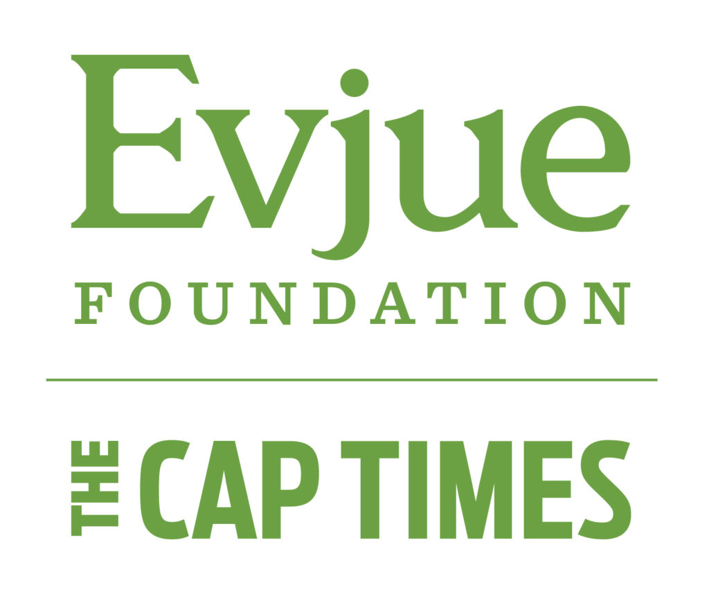 Evjue Foundation - The Cap Times