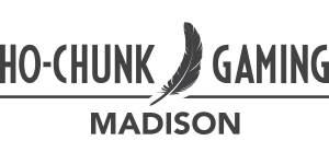 Ho-Chunk Gaming Madison