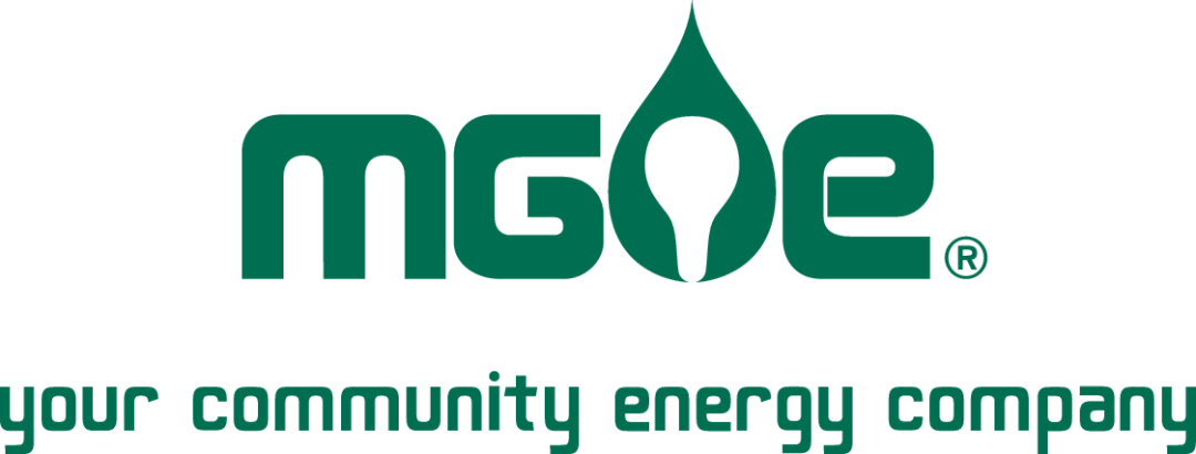 Madison Gas & Electric (MGE)