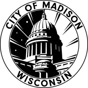 City of Madison, Wisconsin