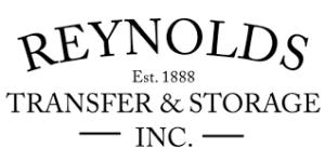 Reynolds Transfer & Storage, Inc.
