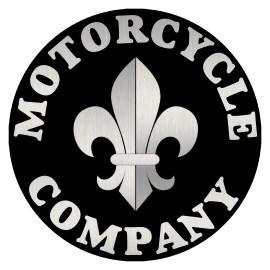 MotocycleCompany