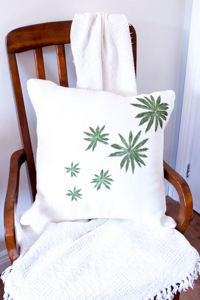 throw pillow covers 6 creative diy