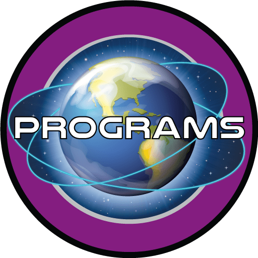 programs_badge_512x512