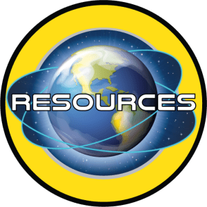 resources_badge_512x512
