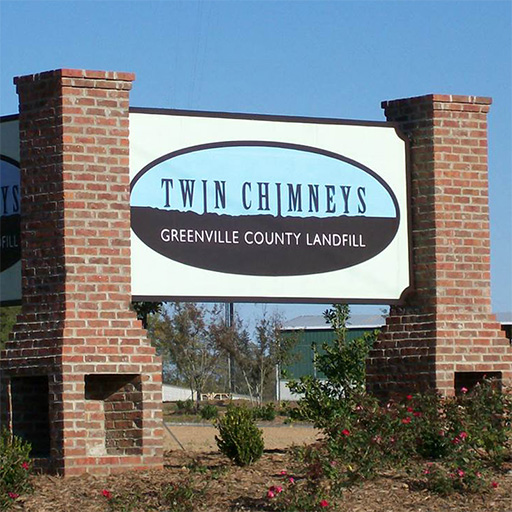 twinChimney_official_entrance_web