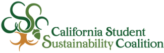 ca student sustainability coalition