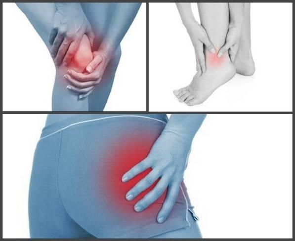 ce să iei cu artrita articulației umărului dureri abdominale ale articulației umărului