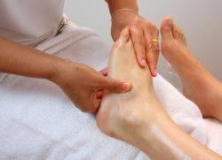 Что делать при вывихе. Методы лечения вывиха суставов