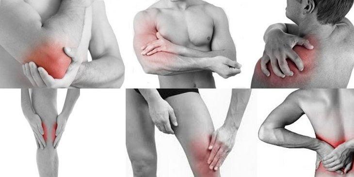 Unguent Voltaren pentru osteochondroză