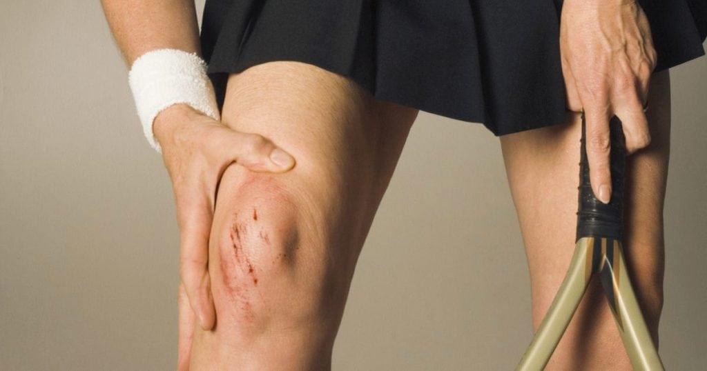 Csípőfájdalom elleni torna szakemberrel - csípőfájás kezelése gyógytorna
