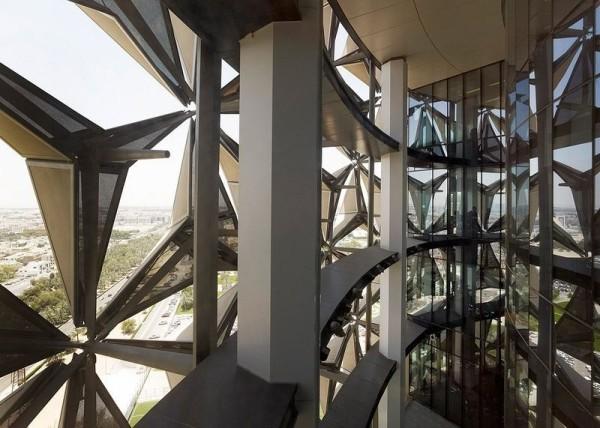 Al Bahar Towers (3)