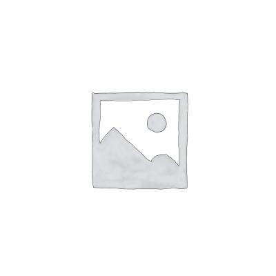 białe - rooibos