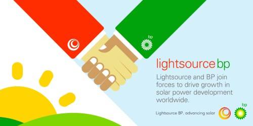 lightsource-and-bp