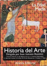 historia del arte alianza 2