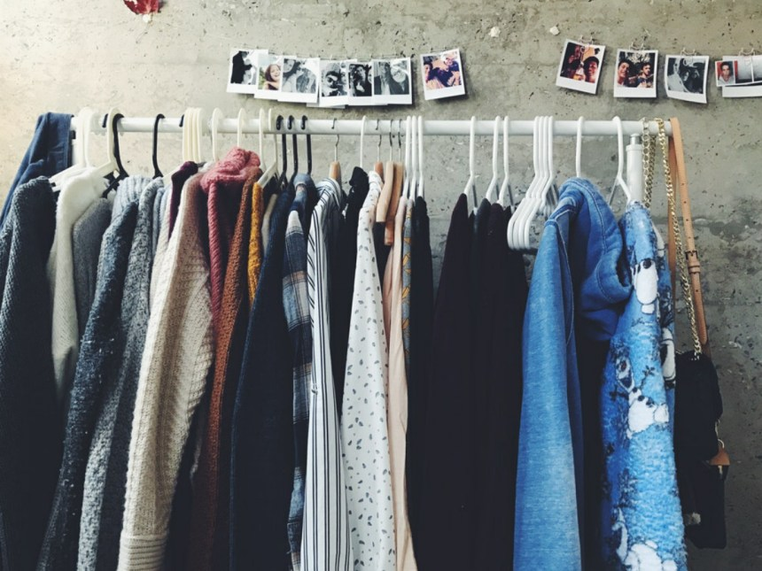 clothes-on-rack (1)